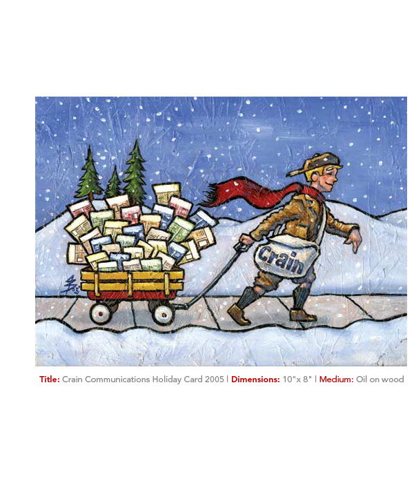 Paintings-PAST_0030_CrainCHolidayCard-05.png