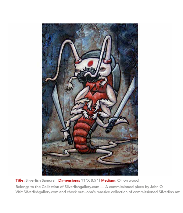 Paintings-PAST_0035_SilverfishSamurai.png