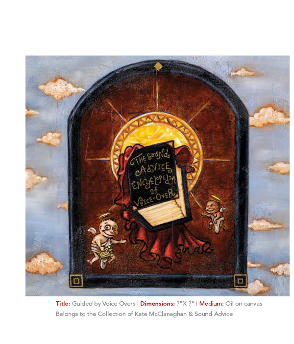 Paintings-PAST_0048_GuidedByVoices.png