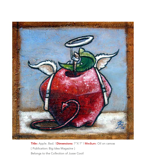 Paintings-PAST_0051_AppleBad.png
