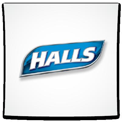 Vayner_BrandLogos-05-Halls.png