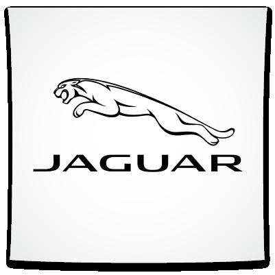 Vayner_BrandLogos-08-Jaguar.png