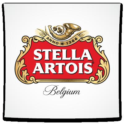 Vayner_BrandLogos-07-Stella.png