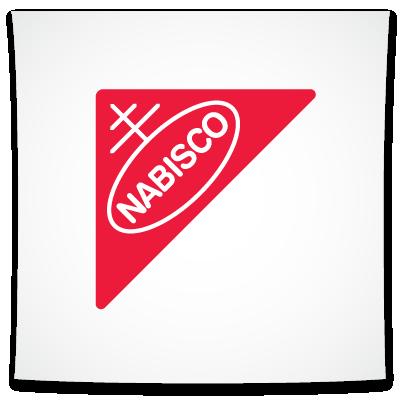 Vayner_BrandLogos-09-Nabisco.png