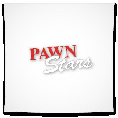 Vayner_BrandLogos-10-PawnStars.png