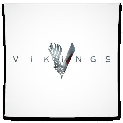 Vayner_BrandLogos-11-Vikings.png