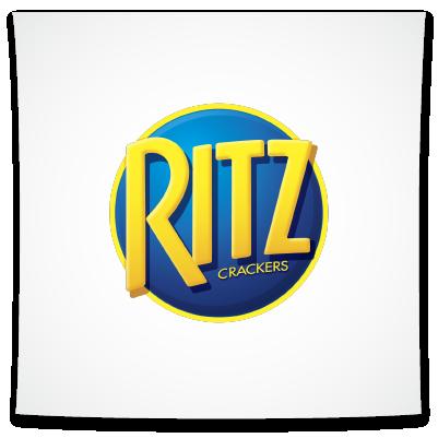 Vayner_BrandLogos-12-Ritz.png
