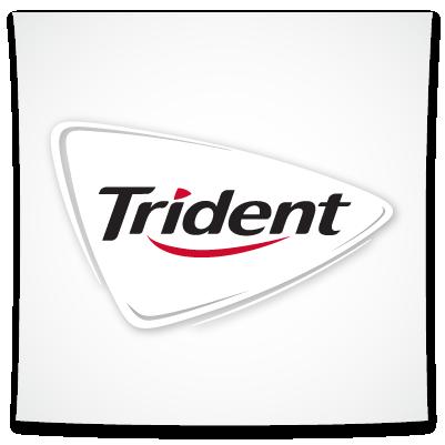 Vayner_BrandLogos-16-Trident.png