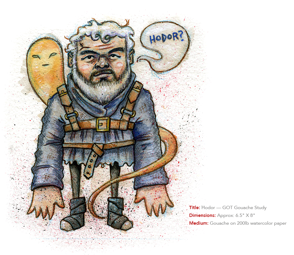 Paintings-PRESENT_0002_HODOR.png