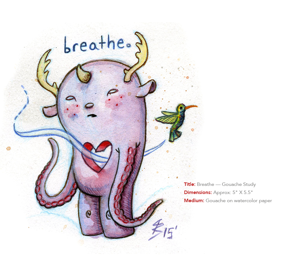 Paintings-PRESENT_0003_Breathe.png