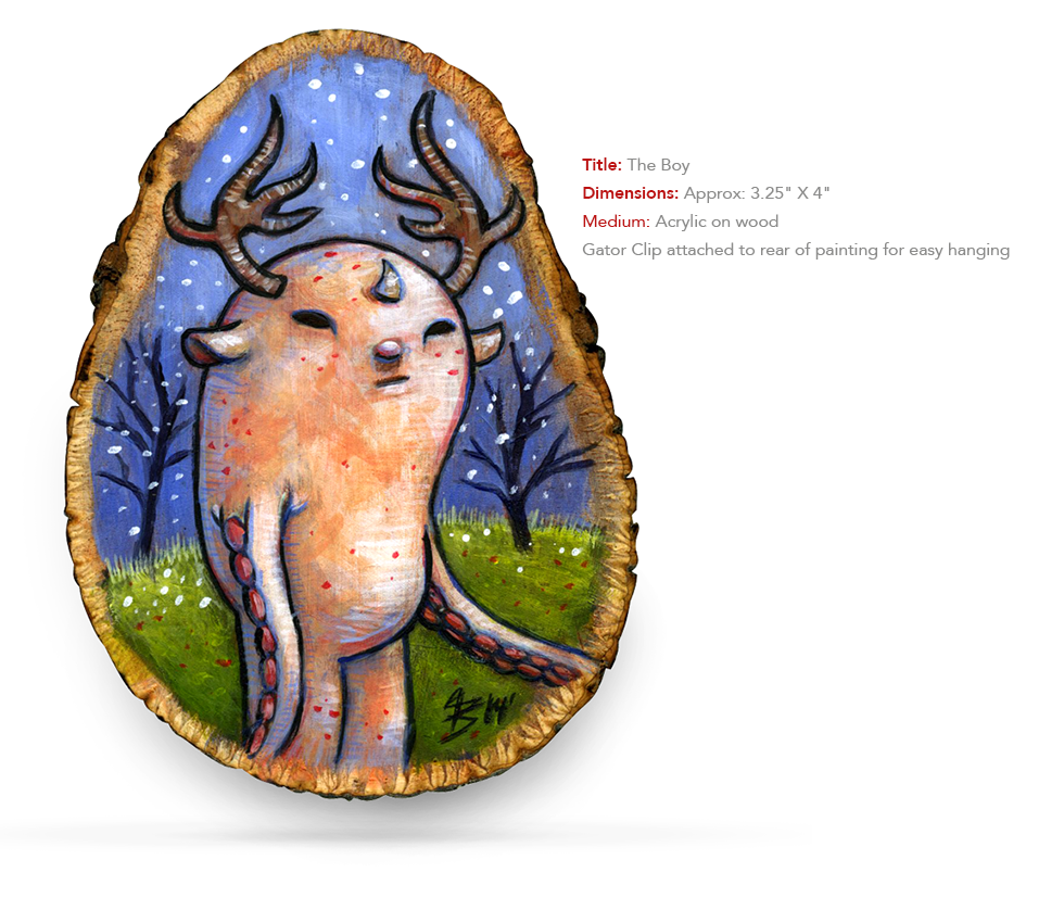Paintings-PRESENT_0004_The-Boy.png