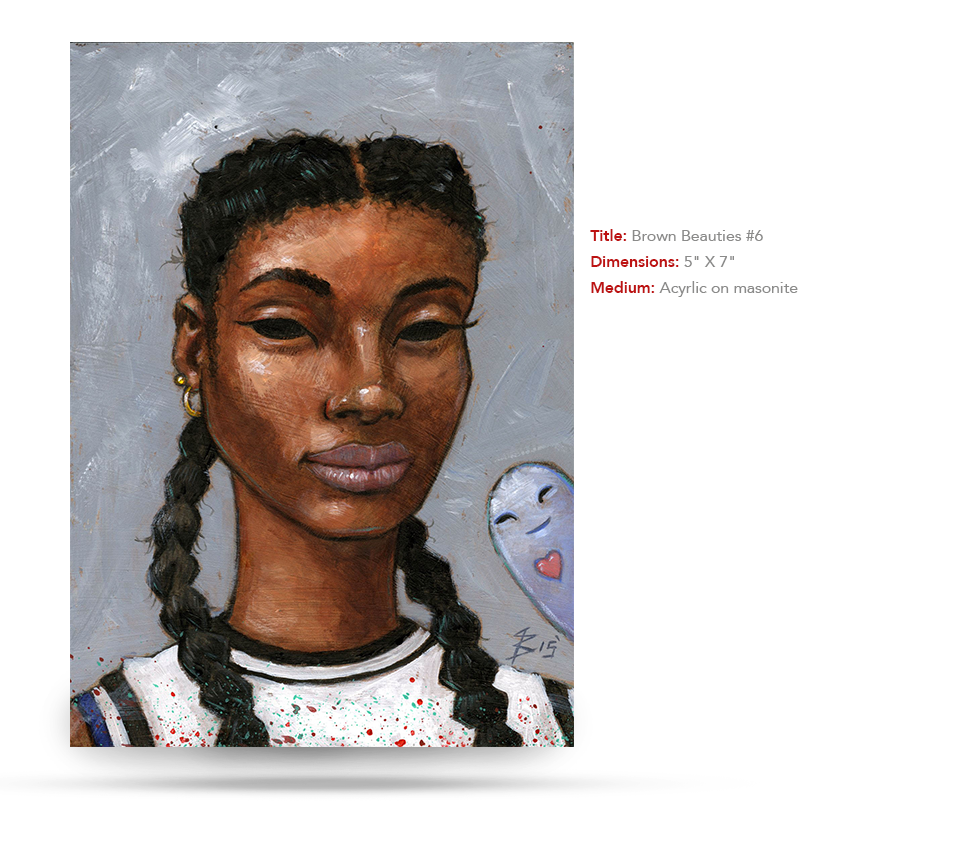 Paintings-PRESENT_0001_BrownBeauties6.png
