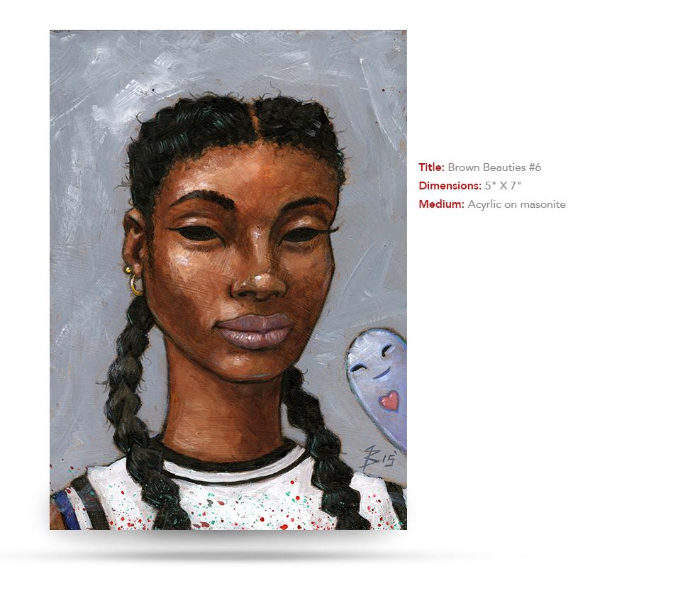 Paintings-PRESENT_0001_BrownBeauties6.png