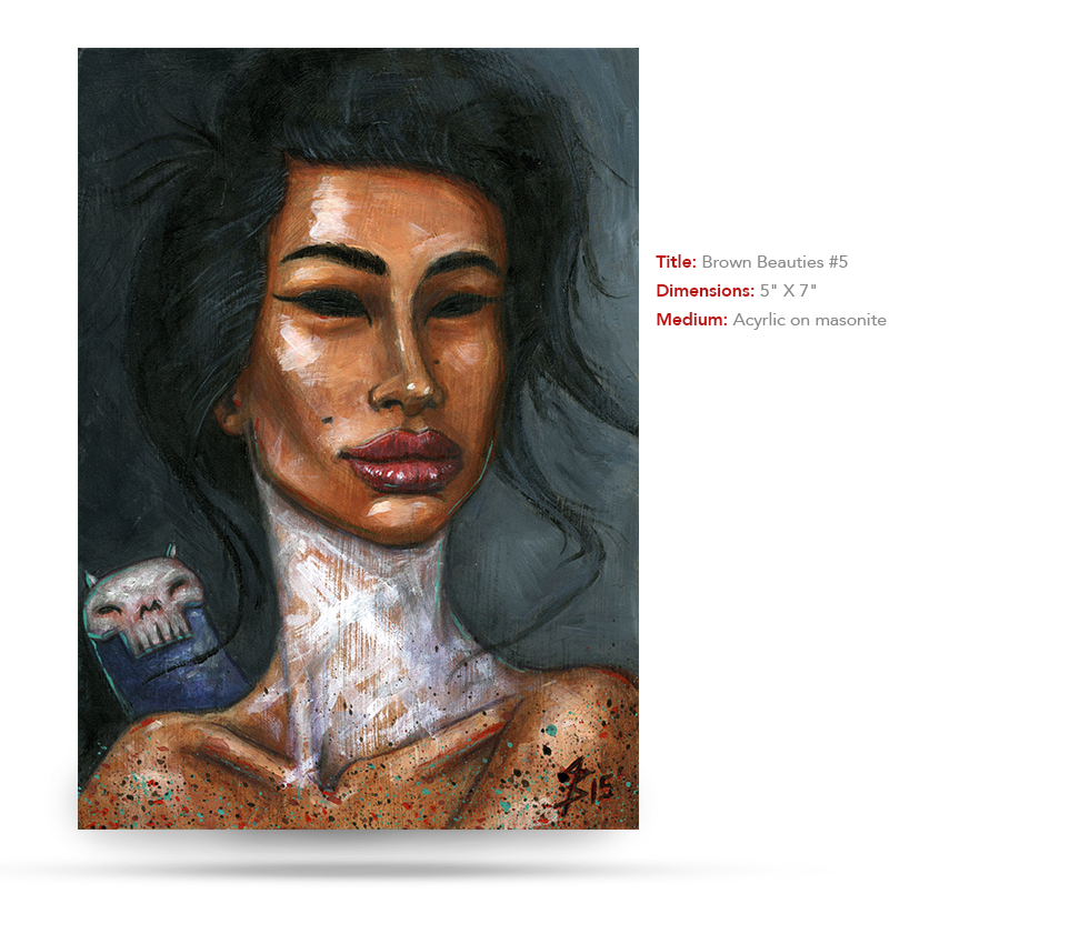 Paintings-PRESENT_0000_BrownBeauties5.png