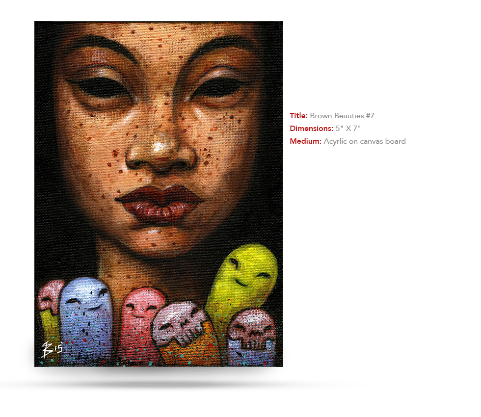 Paintings-PRESENT_0001_BrownBeauties7.png