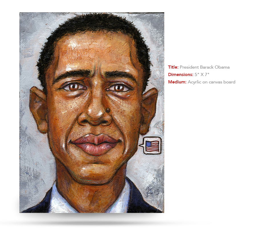 Paintings-PRESENT_0001_BarackObama.png