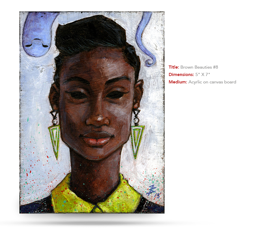 Paintings-PRESENT_0001_BrownBeauties8.png