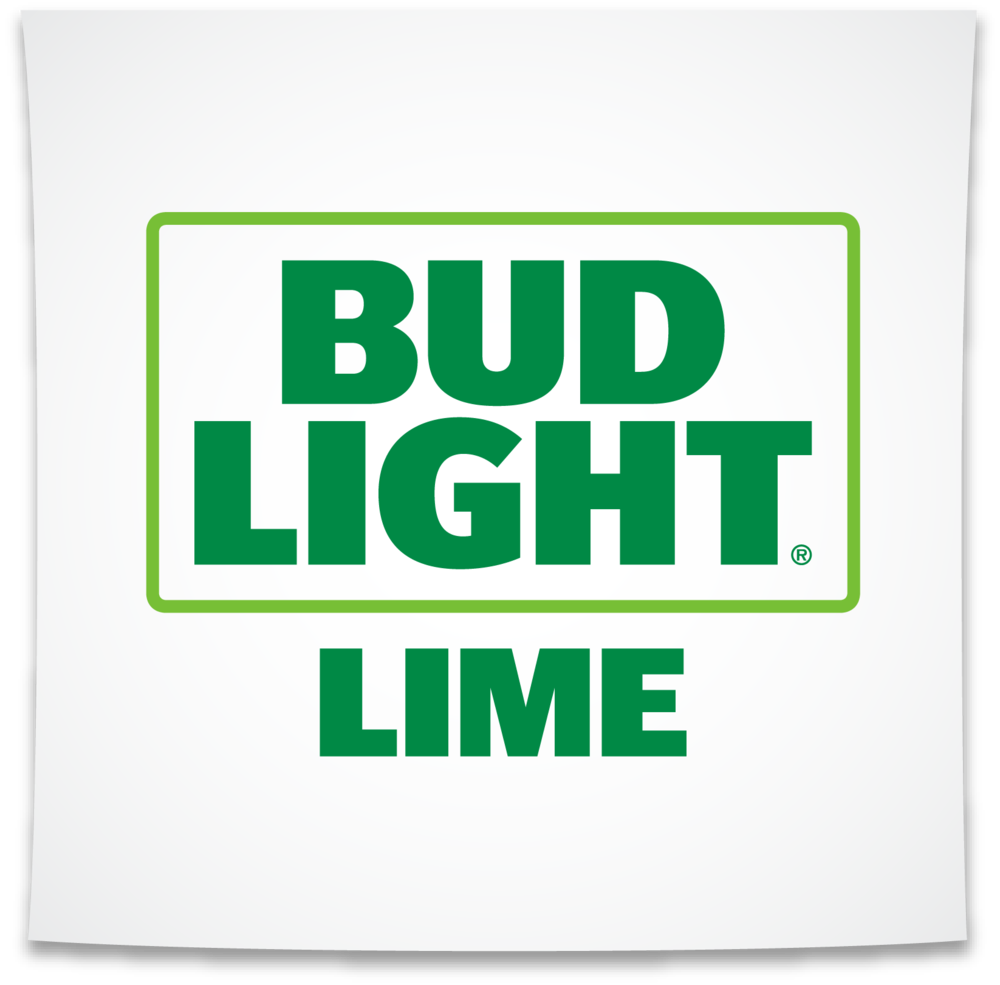 BudLight-LIME_Logo_P.png