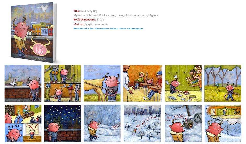 Paintings-PRESENT_0011_Becoming-Big.png