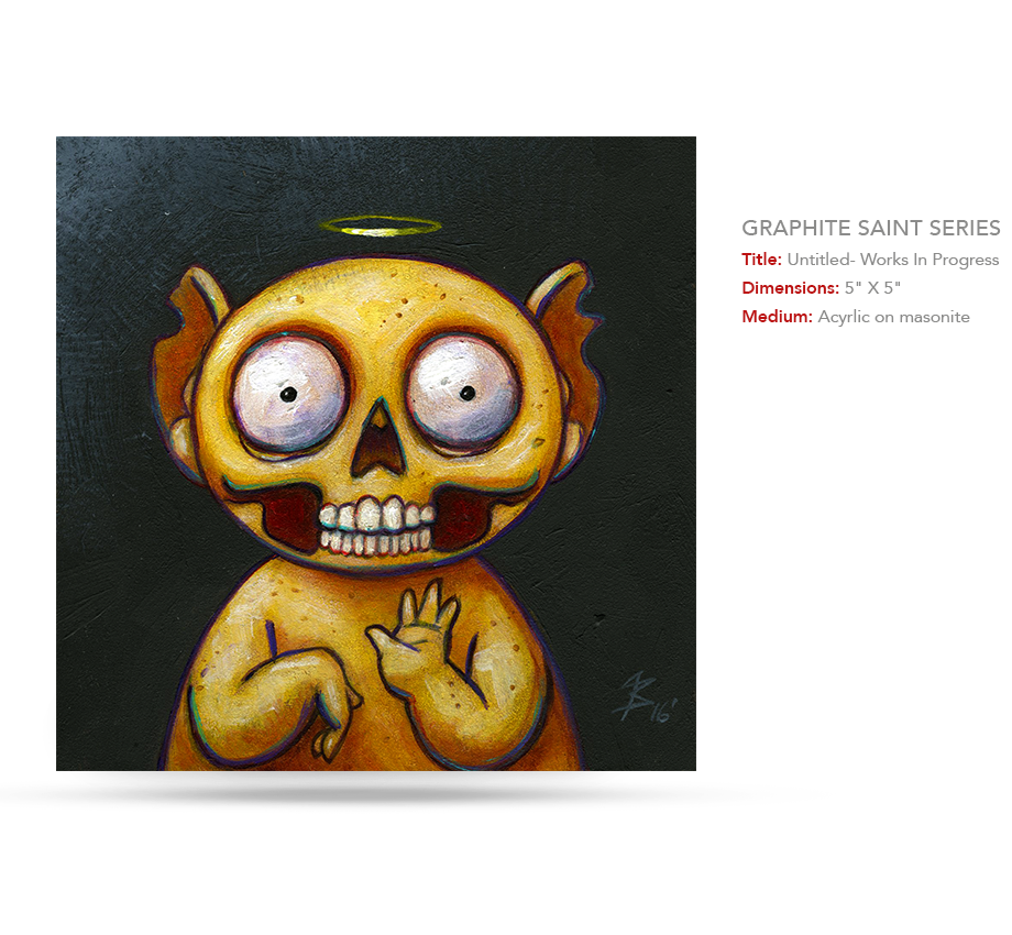 Paintings-PRESENT__0008_Graphite-Saint1.png