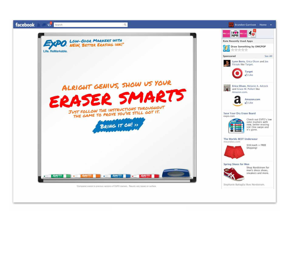 Squarespace-Design_0021_expo_ES_FB-app.png