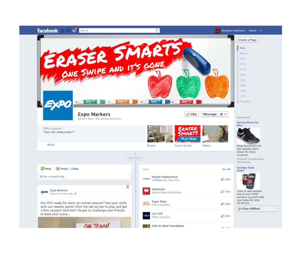 Squarespace-Design_0022_expo_ES_FB-cvr1.png