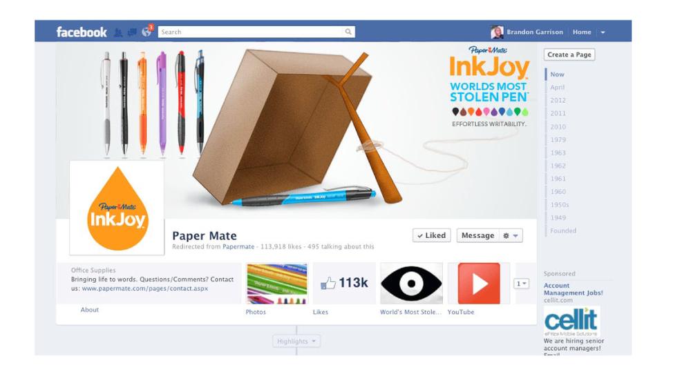 Squarespace-Design_0030_papermate_FB_Cov2.png