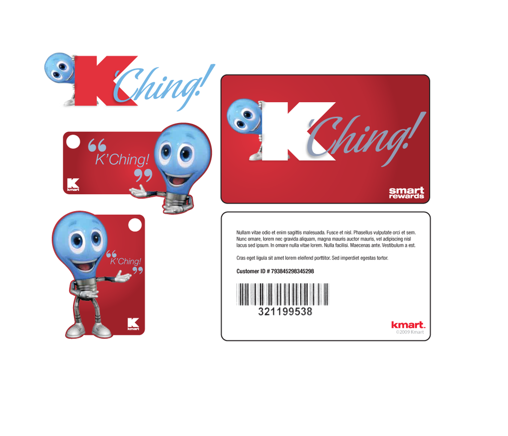 Squarespace-Design_0103_kmart_logo_Kching.png