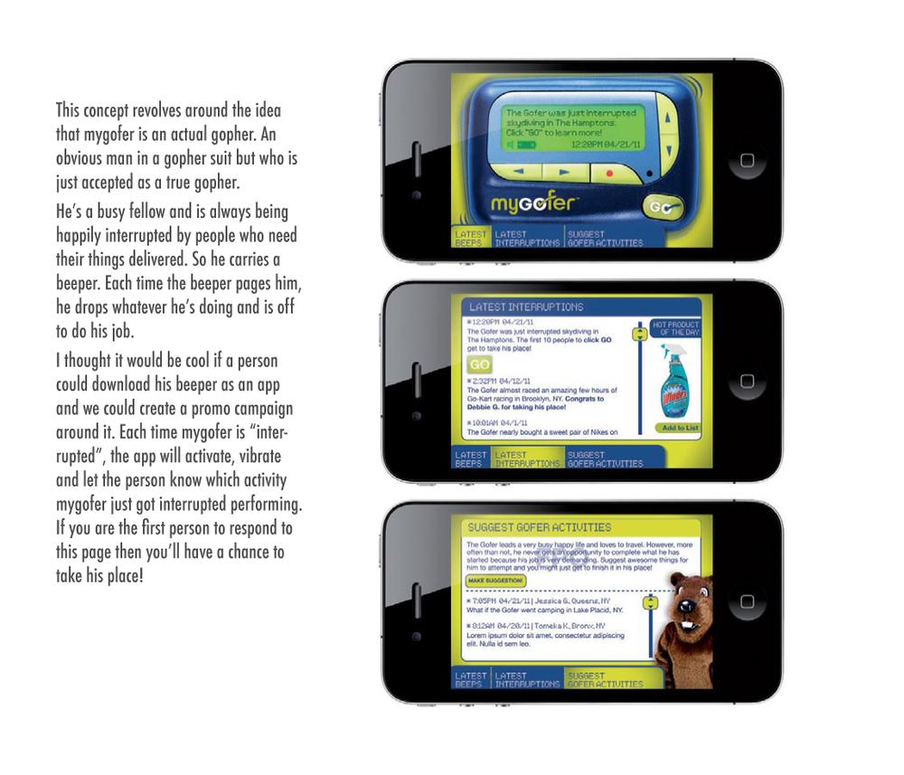 Squarespace-Design_0060_mygofer_mobileapp.png