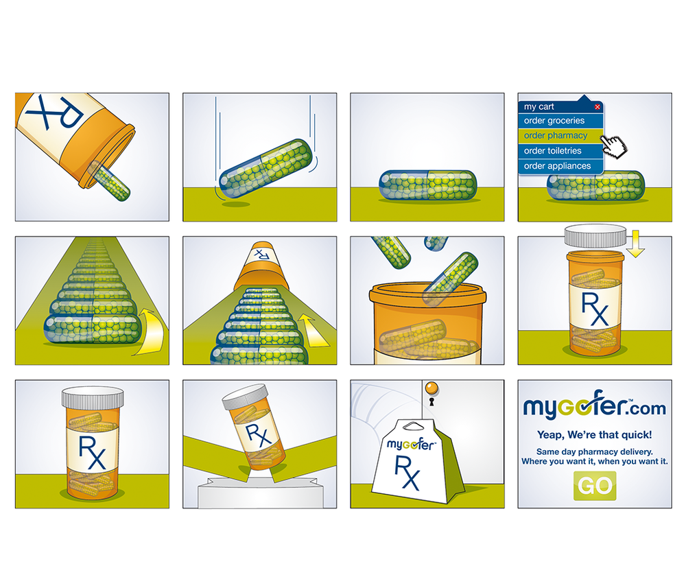 Squarespace-Design_0062_mygofer_PharmaBnnr.png