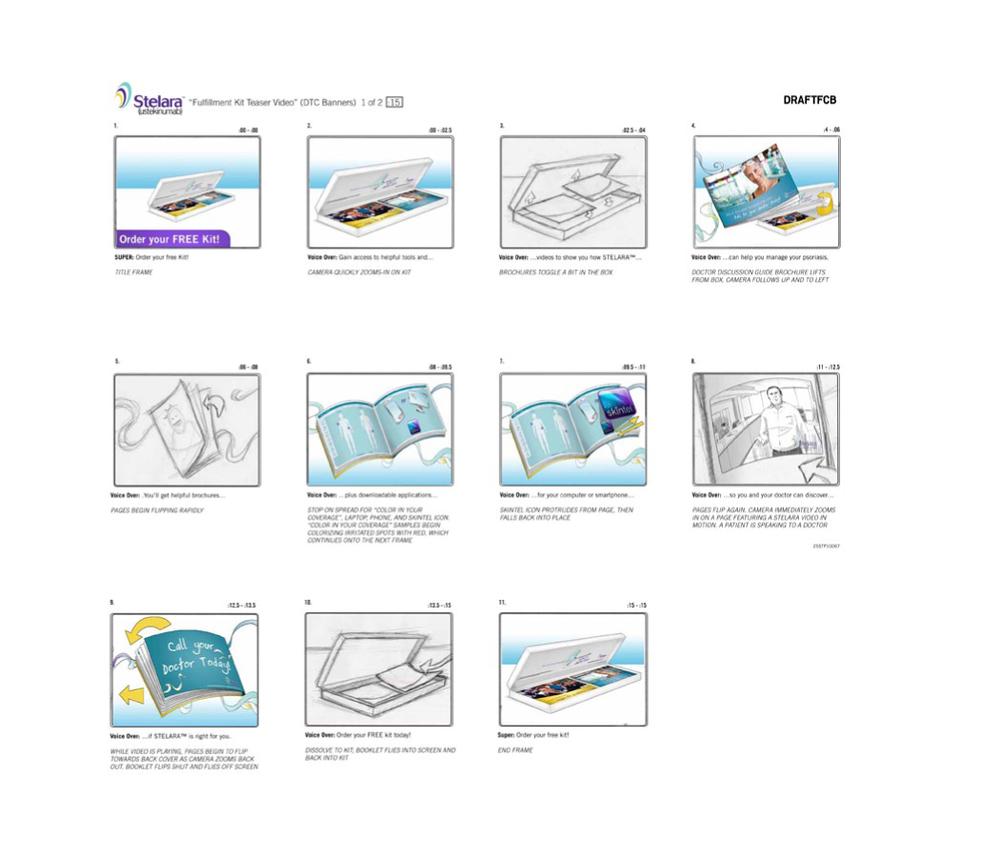 Squarespace-Design_0069_stelara_WebVid_StoryBrd.png