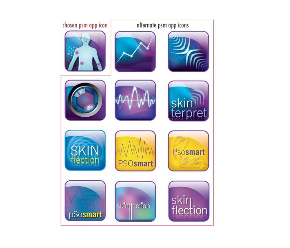 Squarespace-Design_0071_stelara_PSM-icon.png
