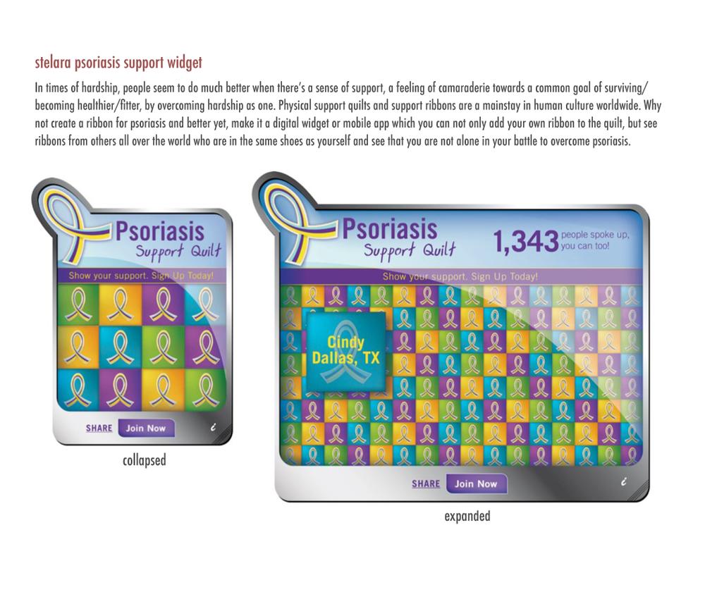 Squarespace-Design_0070_stelara_widget.png