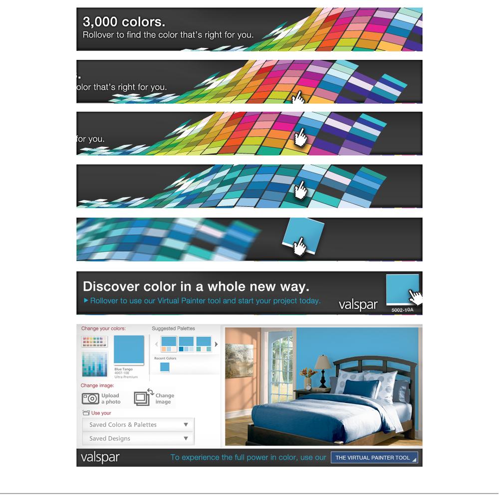 Squarespace-Design_0077_valspar_bnnr3.png