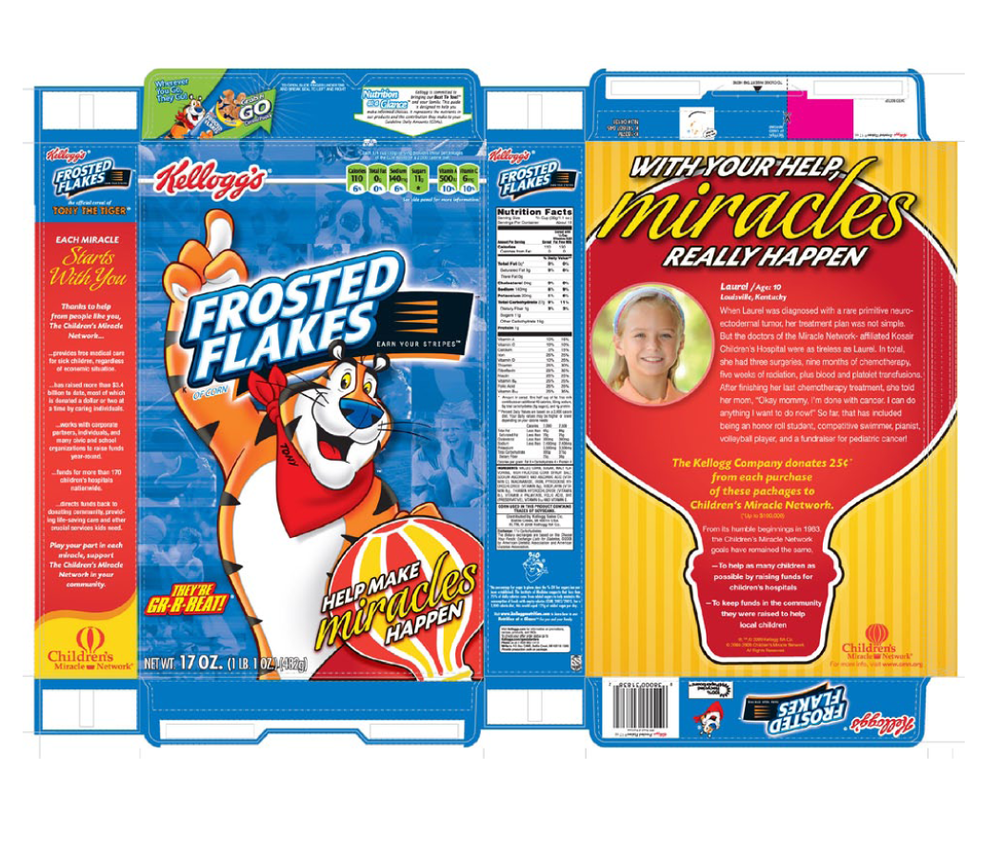 Squarespace-Design_0093_kelloggs_FF_Package.png