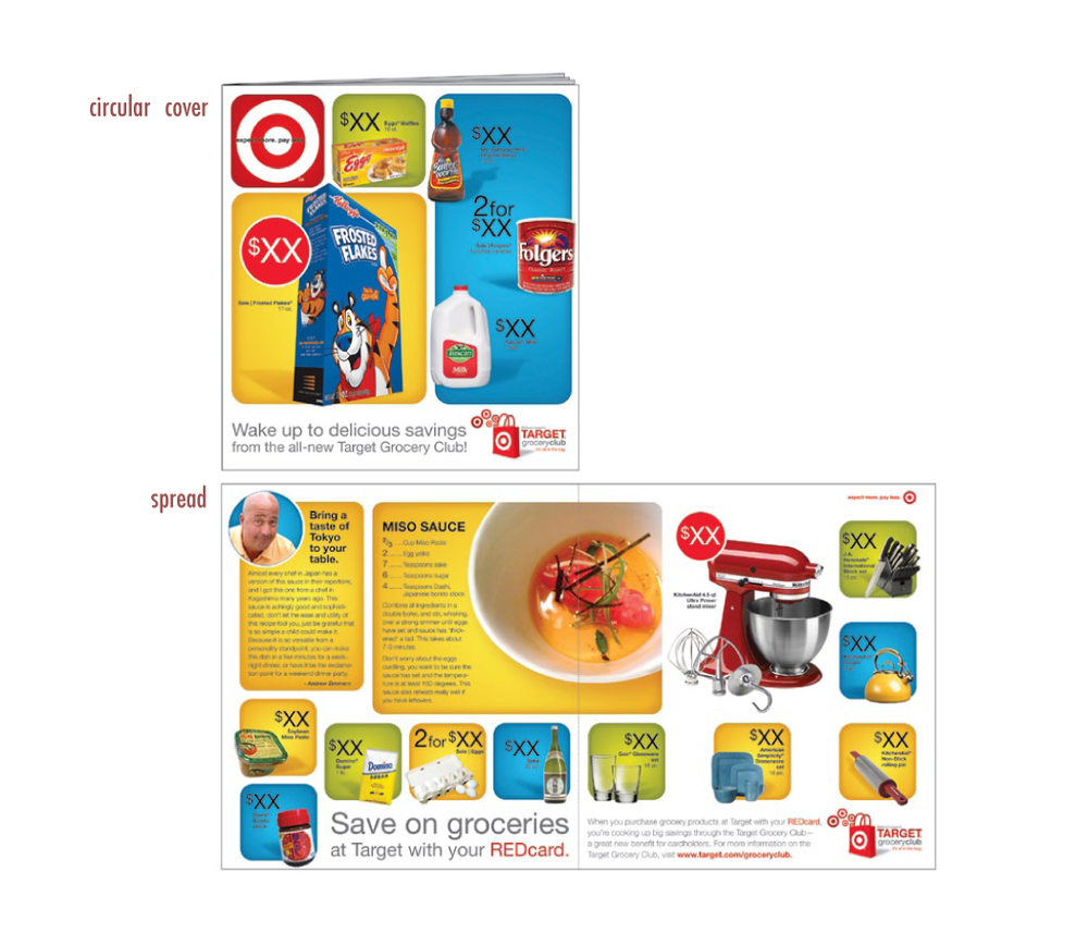 Squarespace-Design_0079_target_circular.png