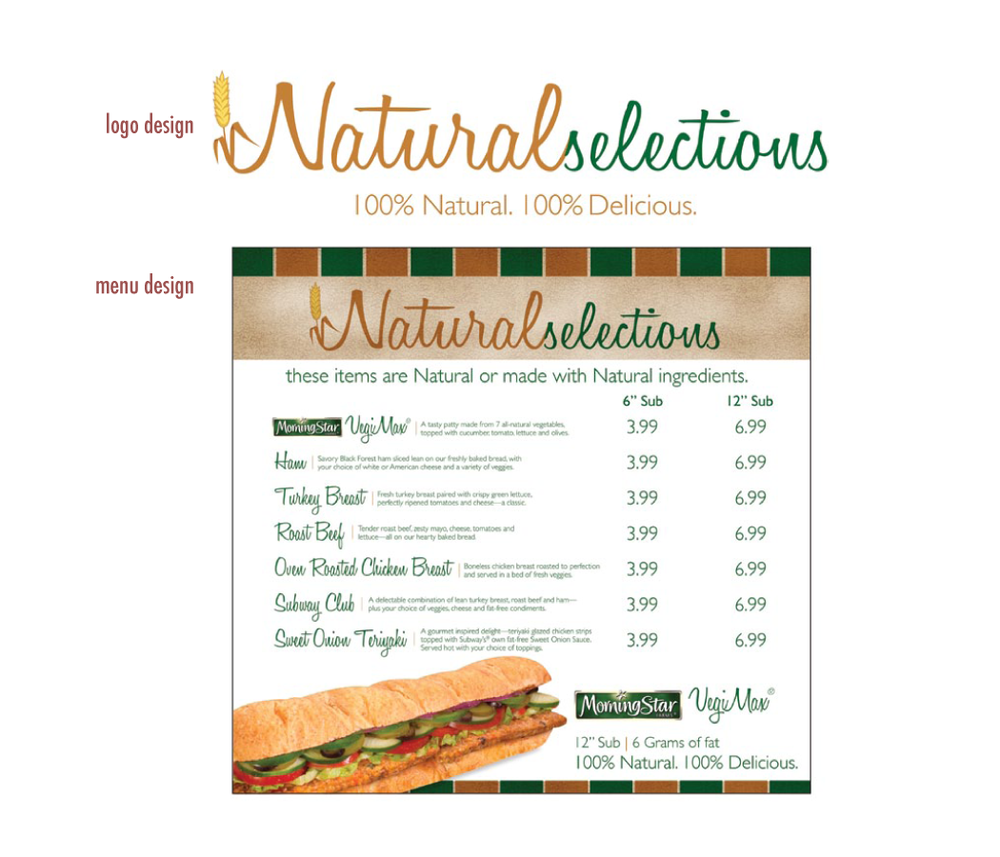 Squarespace-Design_0082_subway_NS_Logo_Menu.png