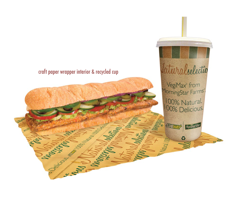 Squarespace-Design_0084_subway_NS_wrppr_Cup.png