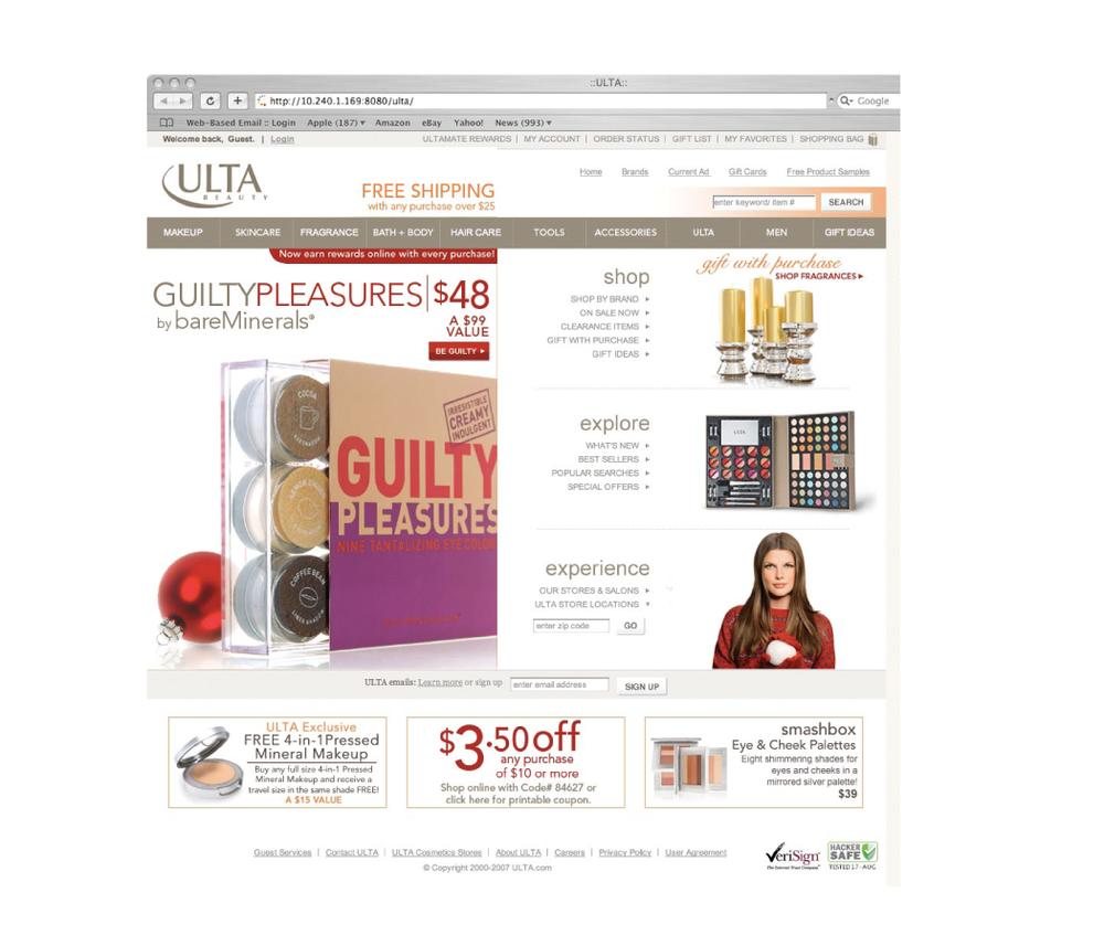 Squarespace-Design_0107_ulta_HomePg_GuiltyPlsres.png