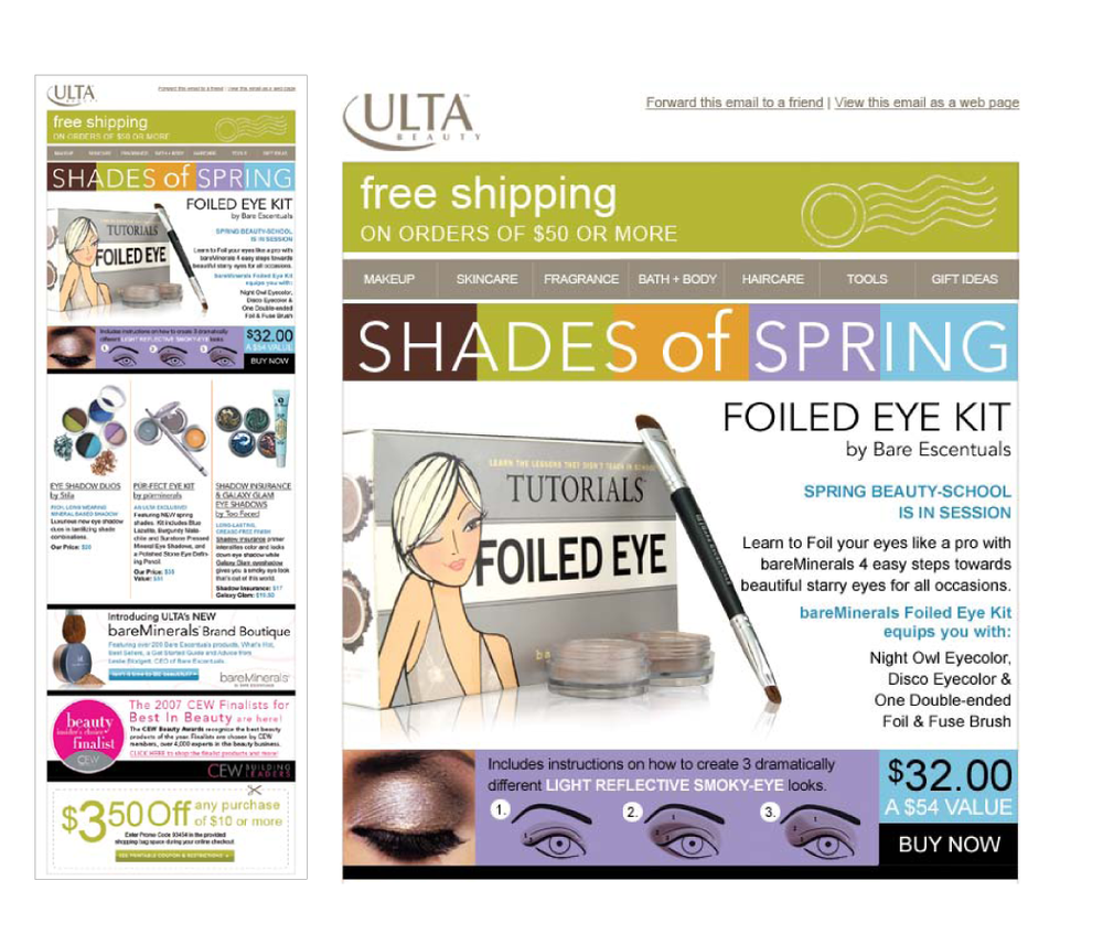 Squarespace-Design_0111_ulta_email_ShadesSprng.png