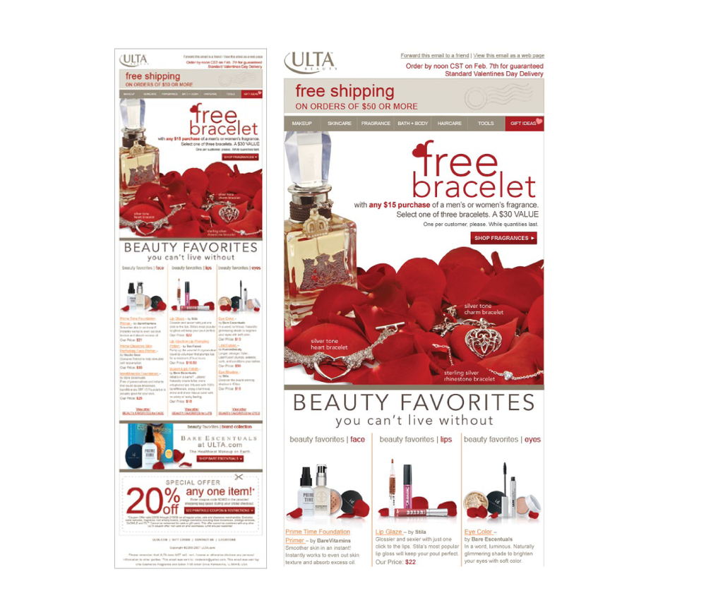 Squarespace-Design_0112_ulta_email_Vday.png