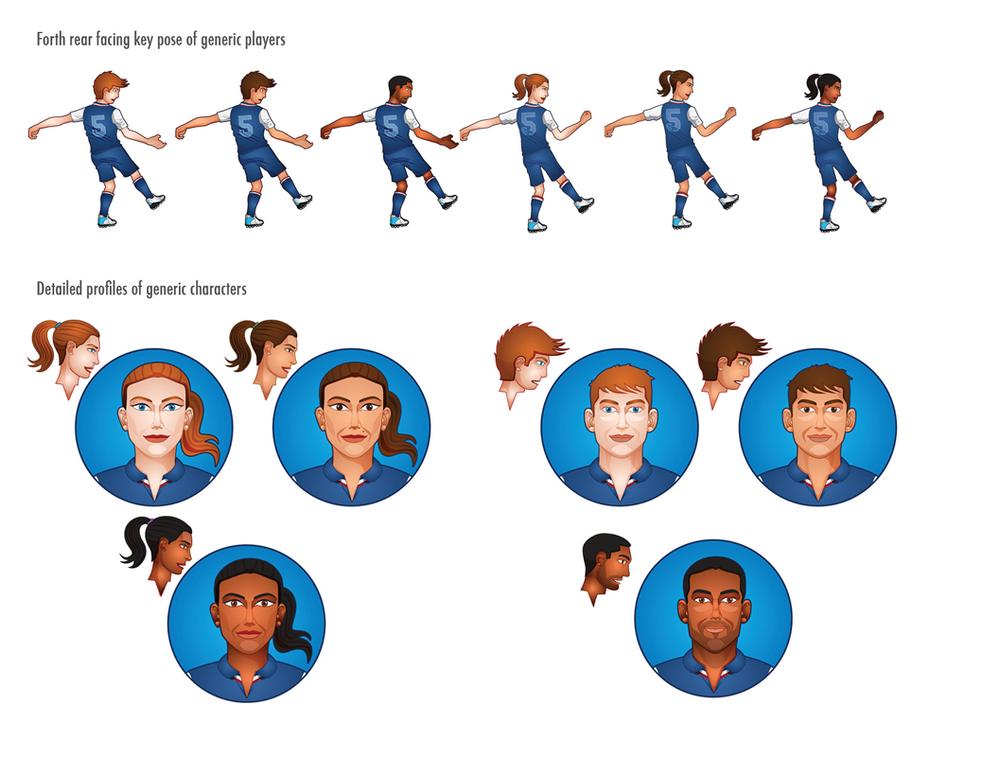 Squarespace-VM-Design_0011_FreeKickFury-Characters1.png