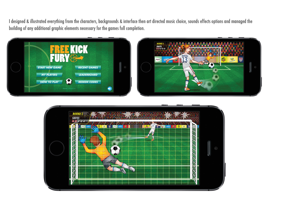 Squarespace-VM-Design_0012_FreeKickFury-Game.png