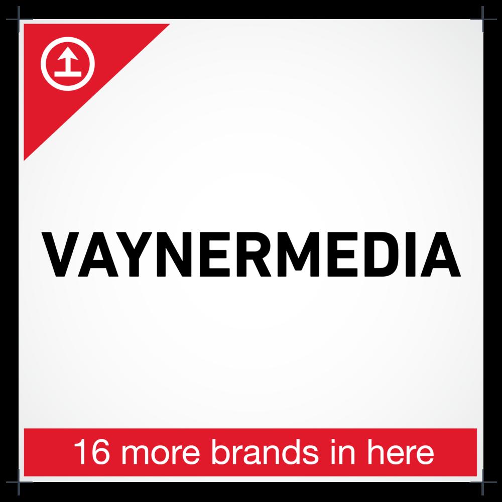 VaynerMedia_Logos_V2-01.png