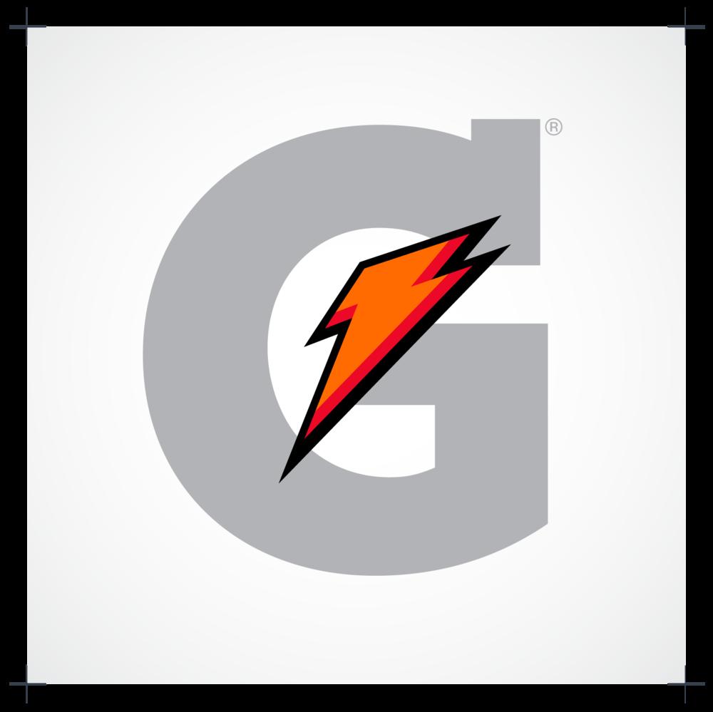 Brand_Logos_V2-11.png