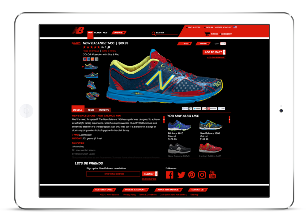 NB_Screens-iPadMock-V2_0006_7.png