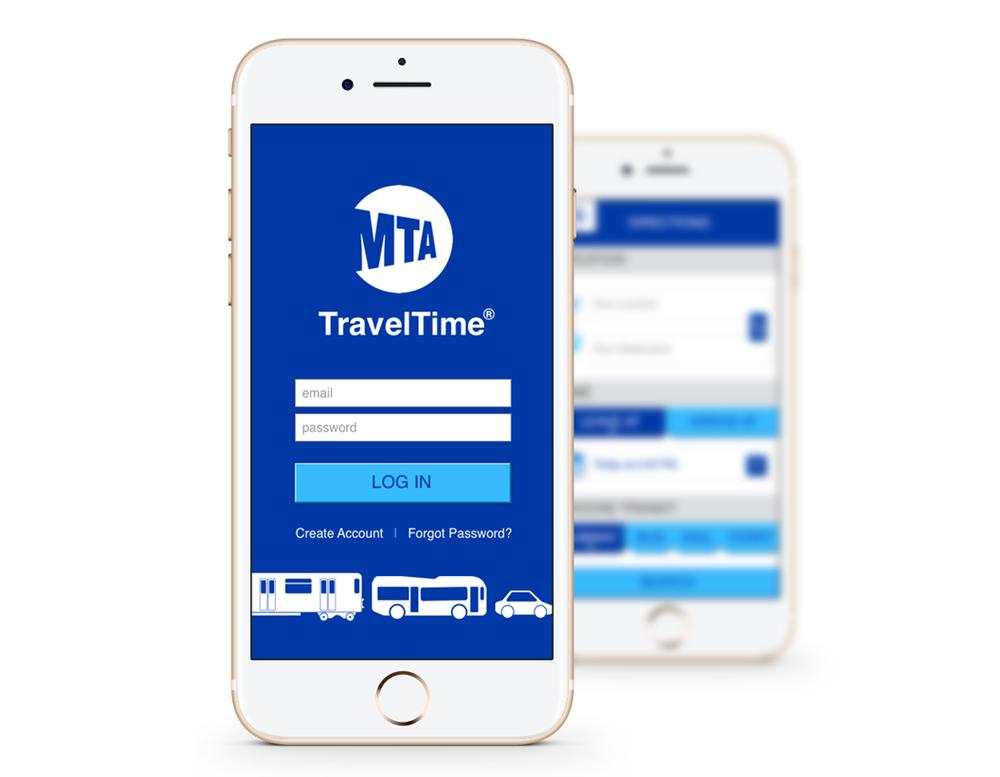 MTA-App-Mock_0000_MTA-APP-PHONE1.png