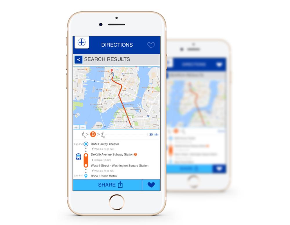 MTA-App-Mock_0009_MTA-APP-PHONE10.png