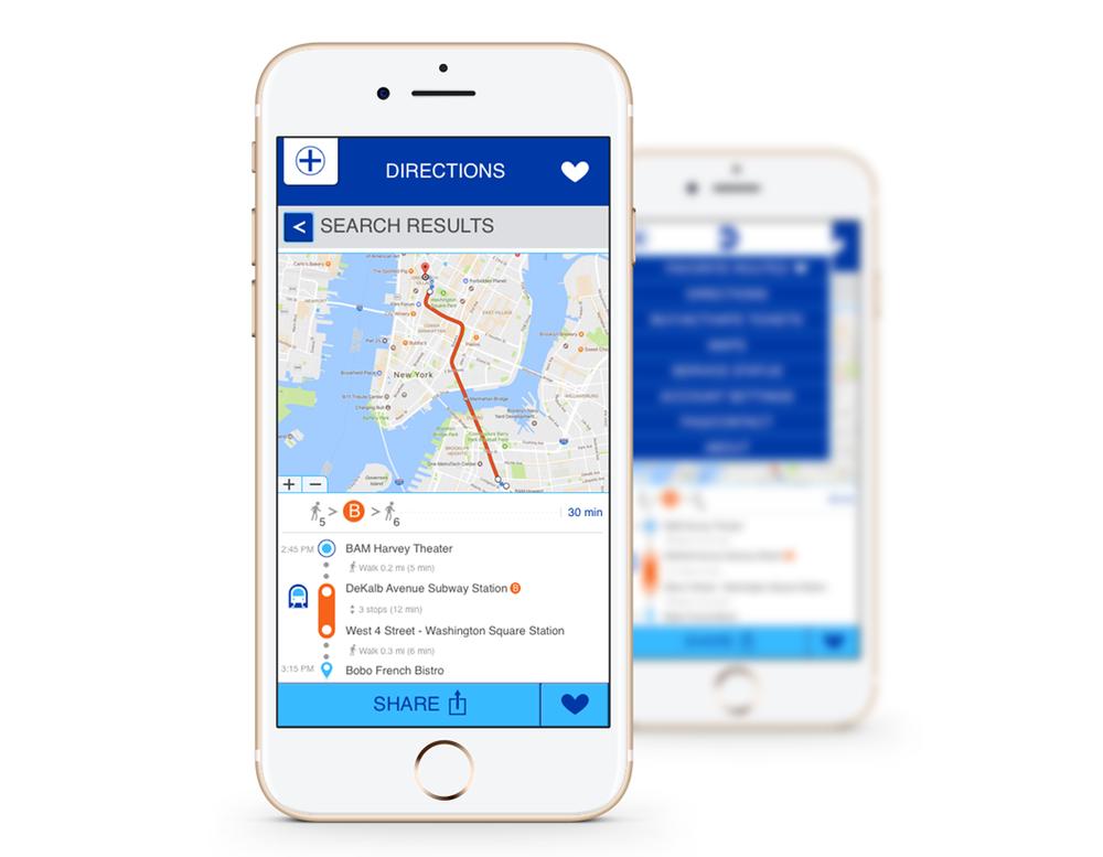 MTA-App-Mock_0011_MTA-APP-PHONE12.png