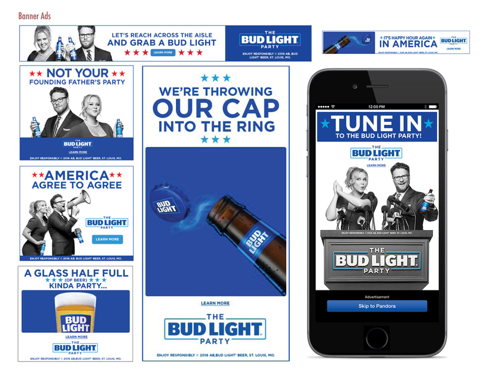 Budlight_BL-Campaign2.png